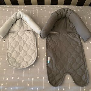 Other - Baby pillow headset